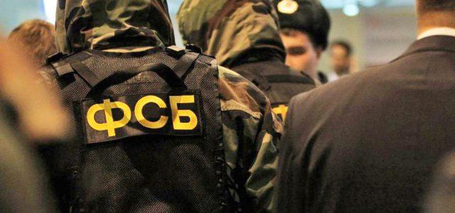 Школы, больницы и торговые центры в Прикамье проверяют на взрывчатку