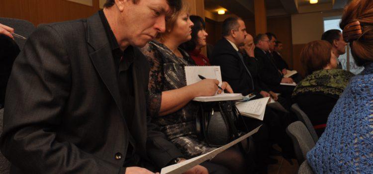 Глава Юксеевского сельского поселения, которого обвиняют в незаконной охоте, подал в отставку