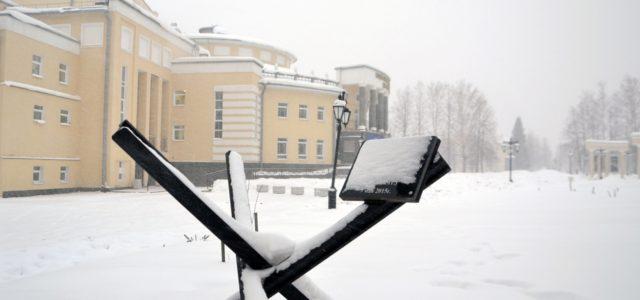 Синоптики: за двое суток в Прикамье выпадет половина месячной нормы осадков