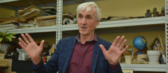 Кудымкарский театр готовит весёлую-весёлую комедию
