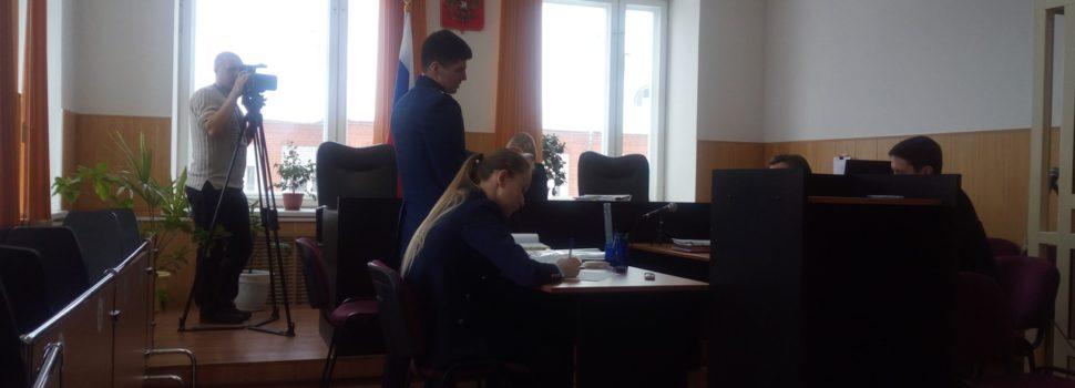 Гособвинитель озвучил наказание для медработников из Кудымкарского района