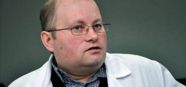 Маме умершего ребенка Окружная больница предлагает полмиллиона рублей