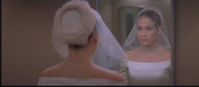 Свадеб не будет в Кудымкаре в День Святого Валентина