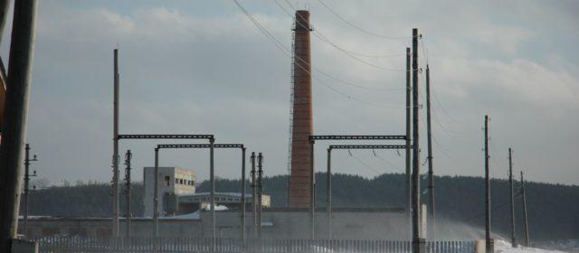 Электроприборный завод выкупили?
