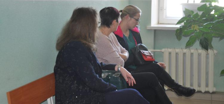Осужденным медикам из Кудымкарского района снизили срок наказания