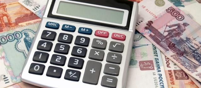 450 тысяч рублей возместят многодетным семьям на погашение ипотеки