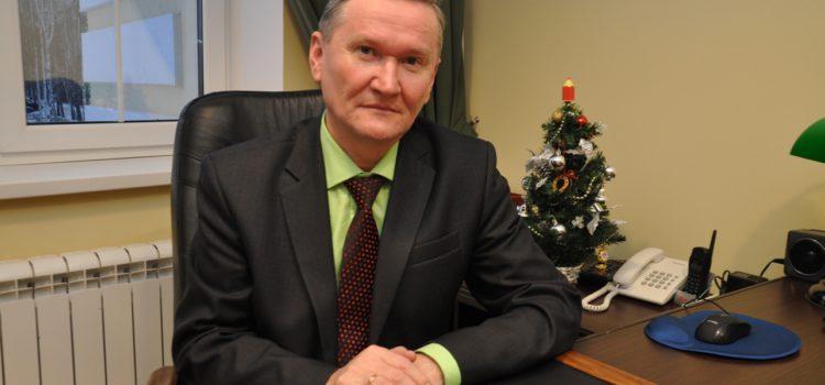 5 любопытных фактов о директоре Кудымкарского театра