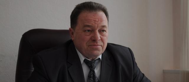 Бывший сити-менеджер Кудымкара выступает против объединения районов в Коми округе