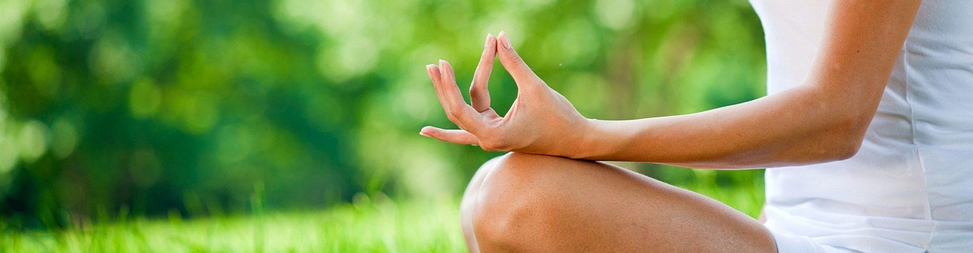 Удовольствие, легкость, покой. Как йога меняет жизнь кудымкарцев