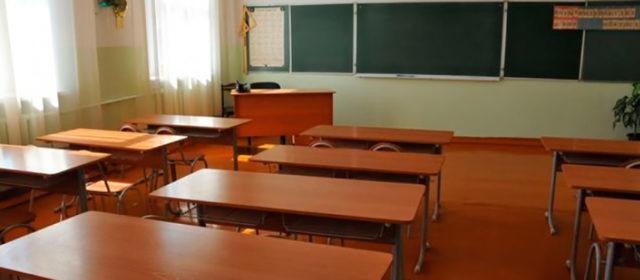 В косинской школе планируют ввести коми-пермяцкий язык. Из-за Пуксиба