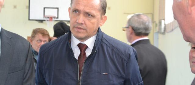 Главу Гайнского района обязали привести дорогу до Сейвы в порядок. После публикации «ПН»