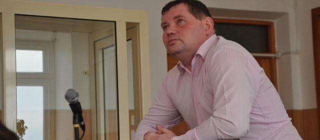 «Кудымкарские автодороги» должны газовикам 1 млн рублей?