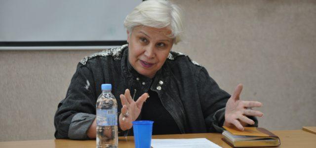 В Кудымкаре началось присоединение Педколледжа и «Кулинарки» к Политеху