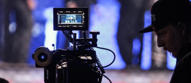 Хочешь сняться в сериале? Заявляйся на кастинг ТНТ в Кудымкаре