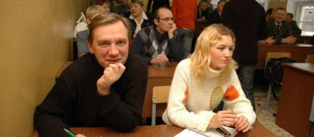 На сборник стихов Дмитрия Никитина уже собрали 10 тысяч рублей