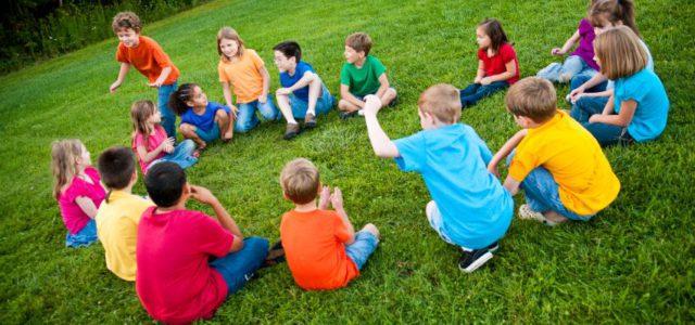 Зачем в Кудымкаре объединяют детские сады. Объясняет Сергей Калин
