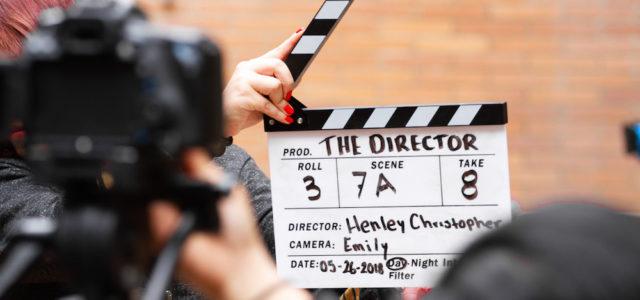 Стали известны имена артистов и детей из Кудымкара, которые будут сниматься в новом сериале для ТНТ