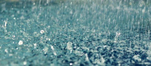 В Юрлинском районе прогнозируют паводок