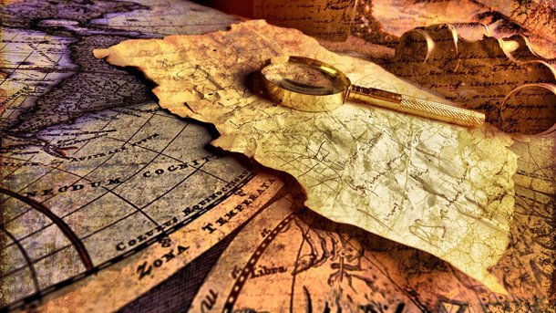 Что за квест «Путь богатыря» пройдет в Кудымкаре в День города? Рассказываем подробно