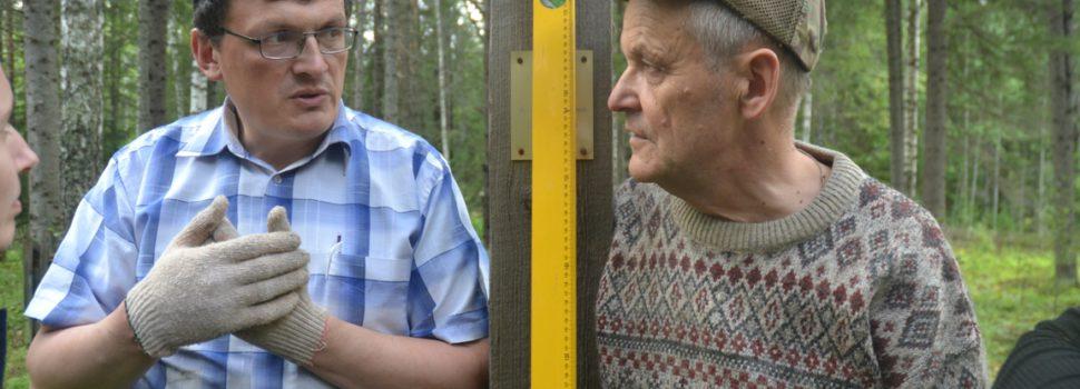 «Их было человек 15, с оружием». «Мемориальцы» — о произошедшем в Кудымкарском районе