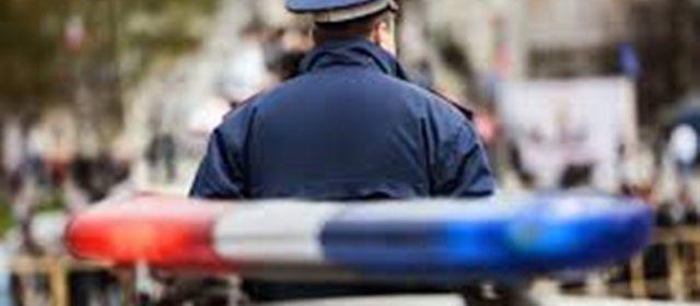 В Гайнском районе сбили насмерть 21-летнего пешехода