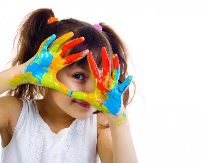 Куда отдать ребенка в Кудымкаре? Список кружков