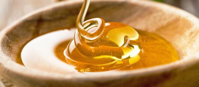 Мед будет, но мало и позже. Пчеловоды Коми округа — о медовом урожае