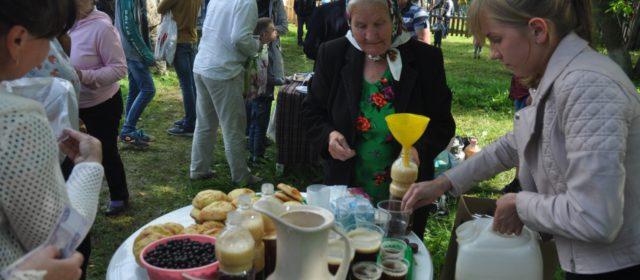 Сразу 4 фестиваля пройдут в Коми округе в эти дни