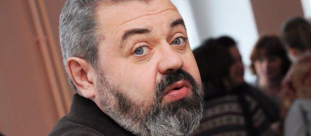 Директор Медучилища станет главой Кудымкара?