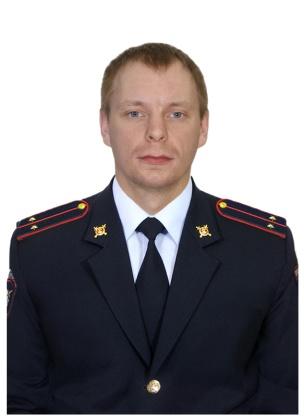 Кочев