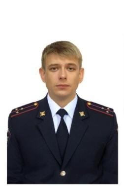Селезнёв