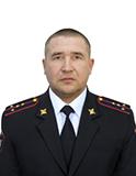 Чакилев