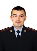 Лесников